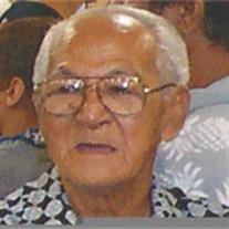 Herman Mau Yim