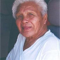 Don Juanito Mendiola