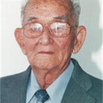 Frank Tsutomu Watanabe