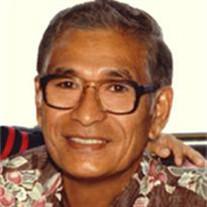 John K. Sr.