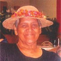 Margaret Keenalani Young