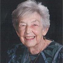 Dr. Carolyn DDS