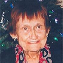 Ingrid Hintze Cabebe