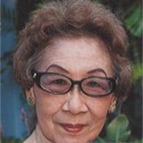 Nancy Kim Oi Lum
