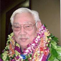 Lawrence Joseph Correa
