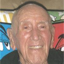 Frank Gomes Jardin Jr.