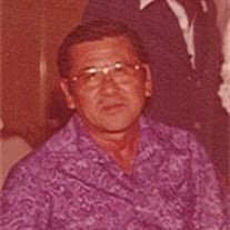 Richard Seiji Yoshimoto
