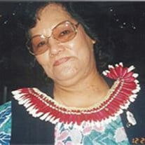 Antonette Kieiokalewa Birano