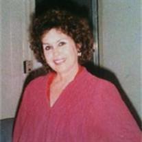 Ramona Aviles Mercado