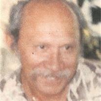 Arthur Kawaikini Halualani