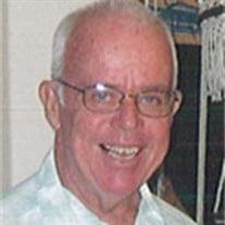 James M. Considine