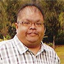 William Juan Queja