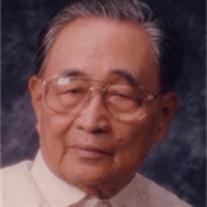 Artemio Pascual Tamayo