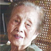 Siu Mui L. Cheng