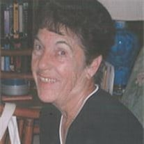 Barbara Ipson