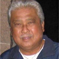 James Quisano