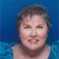 Eileen Joan McKaig
