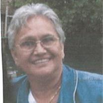 Lorraine Daisy Payanal