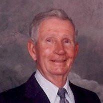 Ronald W. Yerkes