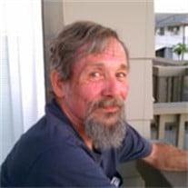 Robert H Brundage