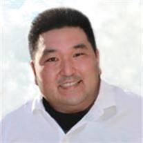 Erin S. Inayoshi