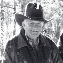 Ernest Roybal