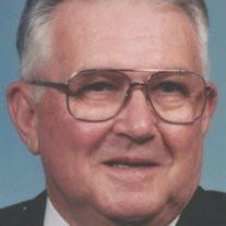 Herman Joseph Berger