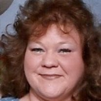 Mrs. Sheila K. Espinoza