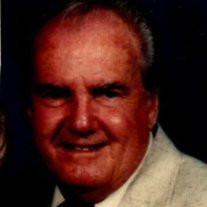 "Robert E. ""Bob"" Kelley"