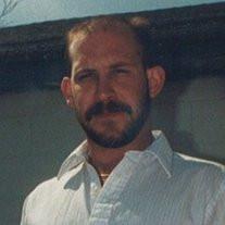Doyle D. Miller Jr.