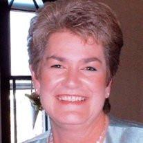 Doris  Jones  McKimmey