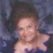 Mrs. Tomasita C. Baco