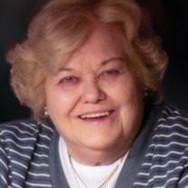 Rita Druby