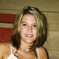 Kimberly  Diane Bryant Fain