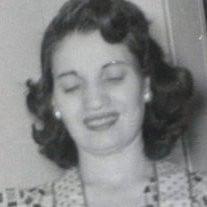 Catherine 'Kay' Strobel