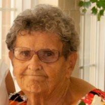 Barbara J. Hill