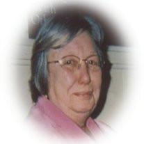 Elizabeth J.  Kruszewski