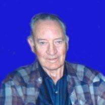 David C. Morefield