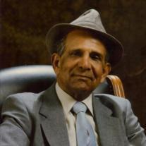 Basdeo Harilall