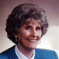 Jessica A. Smith