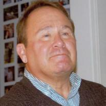 Michael L. Might