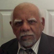 Basharat Munir Mirza
