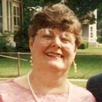Sharon L. Witt