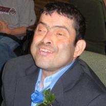 Bruno Errante