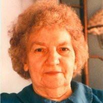 Hazel Dell Weir