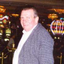 Frank C.  Pfeiffer