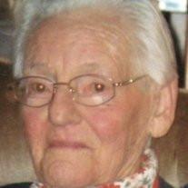 Anna Kiel
