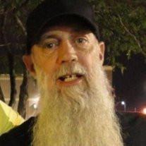 Dale Robert Greenlee