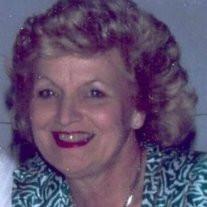 Phyllis C. (Thomas) Poppino