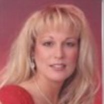 Mrs. Seanelle Orr Dice